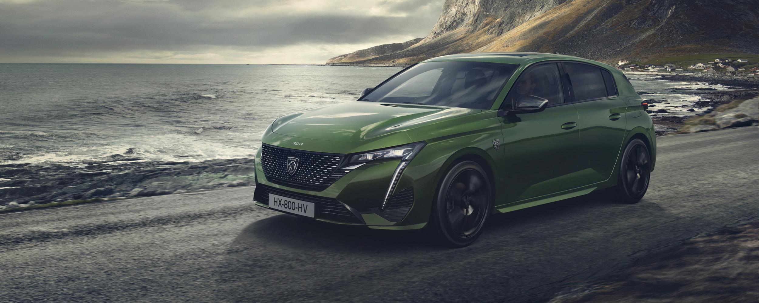 Votre agent Peugeot Quissac, Gard, région Occitanie - Vente véhicules neufs et occasion, ateliers mécanique et carrosserie