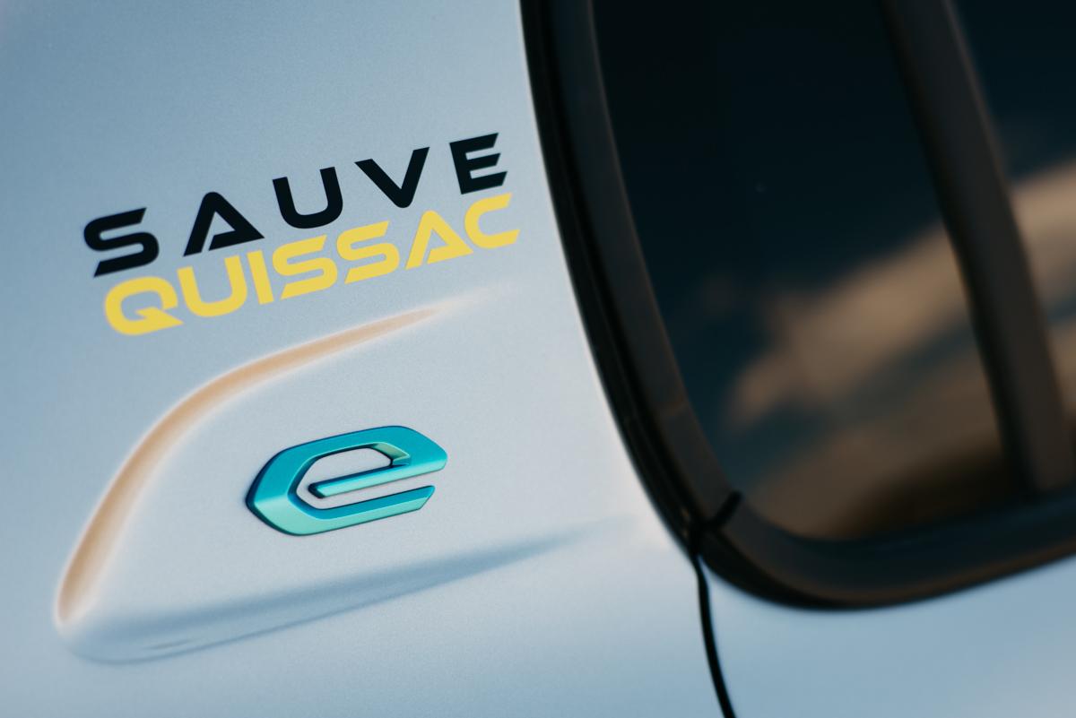A Sauve et à Quissac, des ateliers mécanique et carrosserie de passionnés et une offre véhicule neufs et véhicules d'occasion !