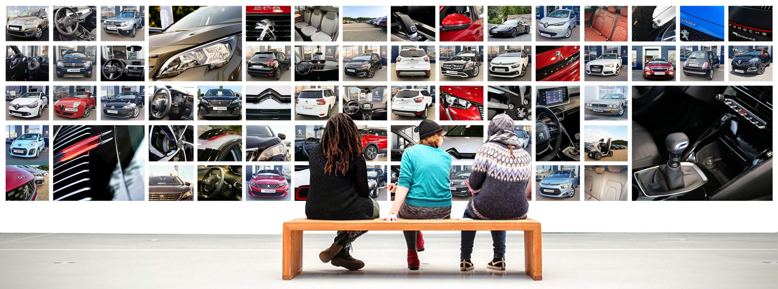 Groupe Vergnon Auto - Découvrez notre offre occasion à Quissac et à Sauve, dans le Gard et Occitanie